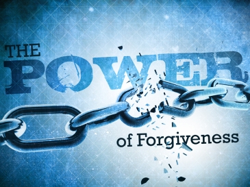 the_power_of_forgiveness_chain