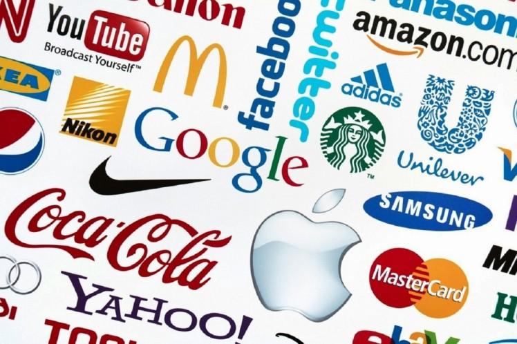 global-brands-1024x682